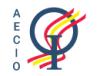 footer-logo-aecio